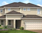 17885 Passionflower Circle, Clermont image