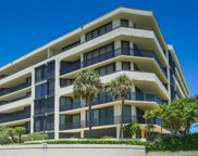 3100 S Ocean Boulevard Unit #406s, Palm Beach image