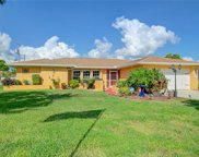 1626 Country Club PKY, Lehigh Acres image