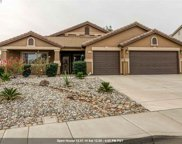 1519 Coventry, Oakley image