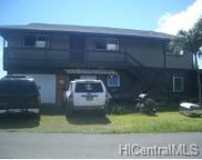 47-034 Lihikai Drive, Oahu image