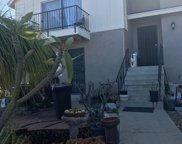 9473 Date St, Spring Valley image