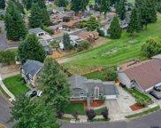 1111 N Newton Street, Tacoma image