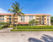 1000 Spanish River Road Unit #2m, Boca Raton image