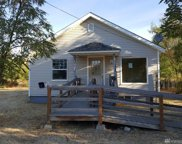 748 Carrie Ave, Walla Walla image