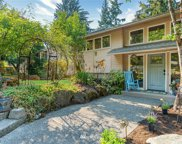 125 Mount Pilchuck Avenue NW, Issaquah image