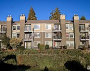 820 Cady Rd Unit G304, Everett image
