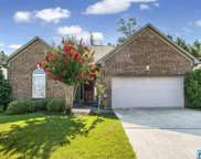 4177 Hathaway Ln, Mount Olive image