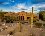 12237 N Sunset Vista Drive, Fountain Hills image