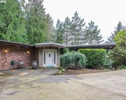 9135 SW 57TH  AVE, Portland image