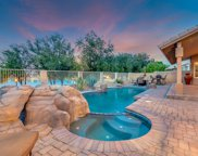 17886 W Cactus Flower Drive, Goodyear image