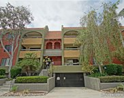 3930 Centre St Unit #203, Mission Hills image
