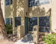 101 N 7th Street Unit #125, Phoenix image