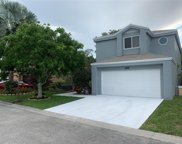 1961 Nw 35th Ter, Coconut Creek image