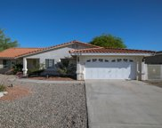 2578 Rainbow Ave N, Lake Havasu City image