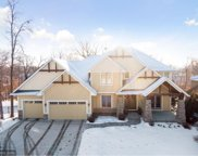 6464 Ranier Lane N, Maple Grove image