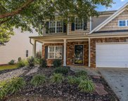236 Meadow Blossom Way, Simpsonville image