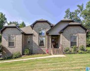 437 Woodhaven Way, Pell City image