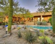 6310 N Canon Del Pajaro, Tucson image