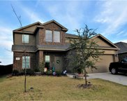 2131 Forest Meadow, Princeton image