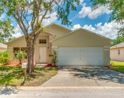 1112 Winding Water Way, Clermont image