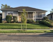 1114 West 138th Street, Compton image