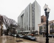 1221 North Dearborn Parkway Unit 403S, Chicago image