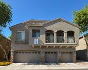 16620 S 48th Street Unit #76, Phoenix image