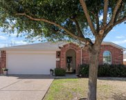 789 Kingfisher Lane, Leander image