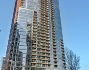 450 East Waterside Drive Unit 2602, Chicago image