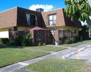 110 N Delaware Boulevard Unit #10c, Jupiter image