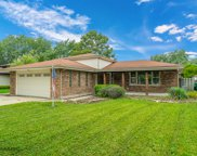 6412 180Th Place, Tinley Park image
