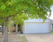 21215 Grand National Ave, Pflugerville image