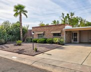 4826 N 74th Place, Scottsdale image