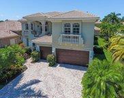 517 Les Jardin Drive, Palm Beach Gardens image