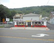 167 Route 9w, Haverstraw image