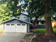 4127 67th Ave NW, Gig Harbor image