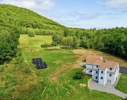 912 Cherry Valley Road, Gilford image