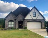 5859 High Forest Dr, Mccalla image