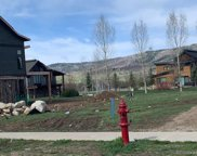 2760 Bronc Buster Loop, Steamboat Springs image