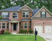 240 Dairwood Drive, Simpsonville image
