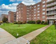 1255 North  Avenue Unit #A-5B, New Rochelle image