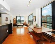 1025 Maxwell Lane Unit 1111, Hoboken image