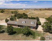 8445 County Road 16, Fort Lupton image