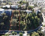 1427   N Ave 57, Los Angeles image