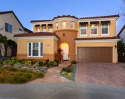 11367 Ocean Ridge Way, Carmel Valley image