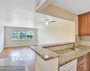 410 SE 2nd Avenue Unit 1, Deerfield Beach image