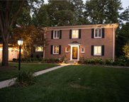 675 80th  Street, Indianapolis image