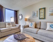 1040 Highway 98 Unit #UNIT 615, Destin image