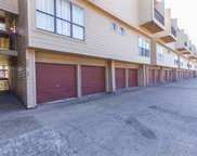 7660 Skillman Street Unit 402, Dallas image